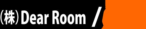 (株)DearRoom/QLAZO+(ディアルーム/クラソプラス)